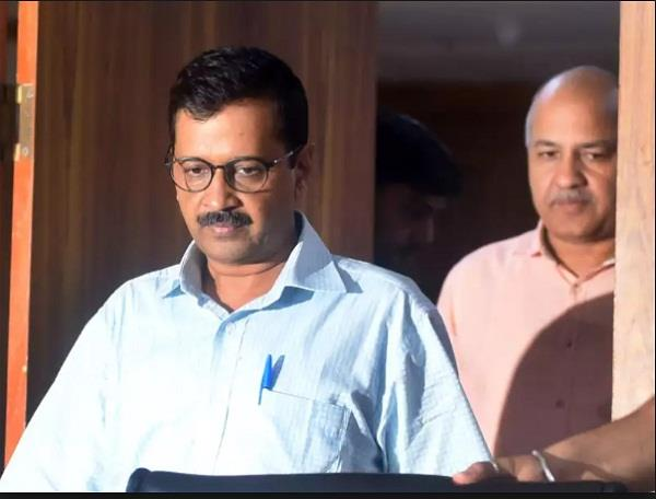 defamation case hearing against kejriwal till june 26