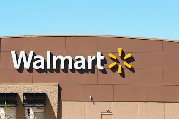 walmart to pay 282 mn for violating us anti corruption rules in india china