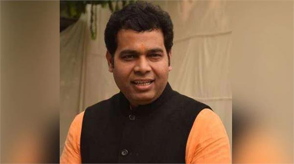 harassment of workers will not be tolerated shrikant sharma