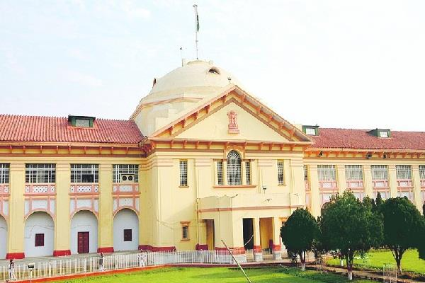 petition filed for encephalitis in patna high court