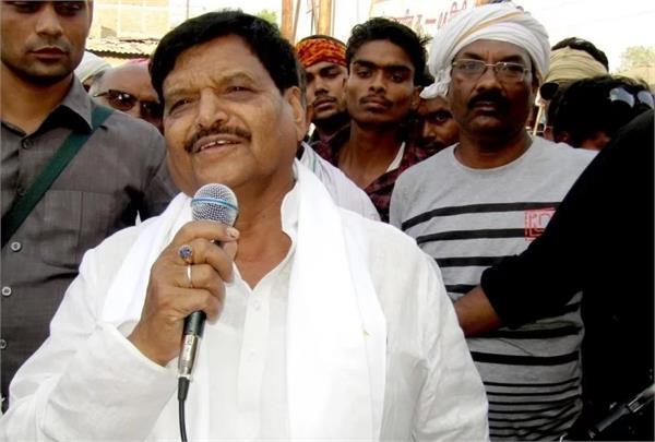 shivpal praises yogi