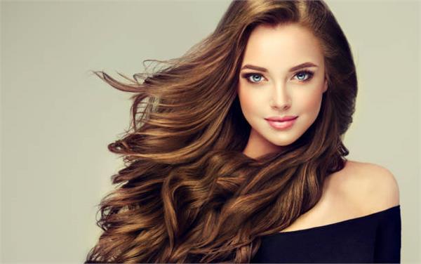 Hair Care: बालों की ग्रोथ तेजी से बढ़ाएंगे ये 6 नेचुरल टिप्स