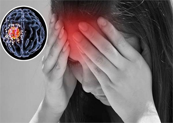 Brain Tumor Day: लाइलाज नहीं है ब्रेन ट्यूमर, अब लंबी जिंदगी जी सकते हैं मरीज