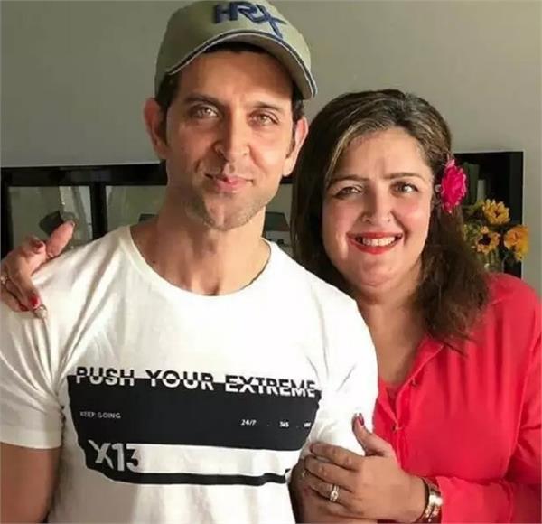 बाइपोलर डिसऑर्डर की शिकार हुई ऋतिक की बहन 'सुनैना', जानिए किसे और कैसे होती है यह बीमारी
