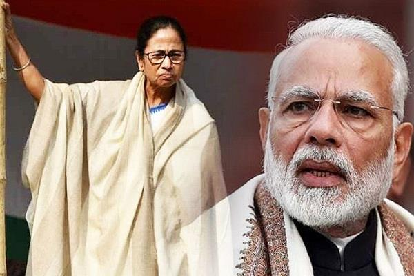 mamta will not attend party chief s meeting in delhi