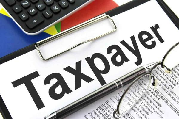 taxpayers can get big relief more than four years old case will not be re open
