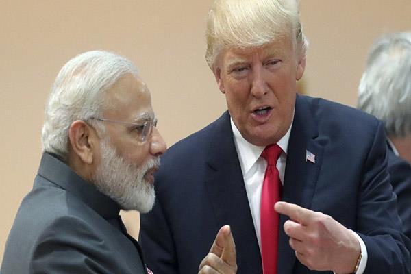 india to impose retaliatory tariffs on 29 us products