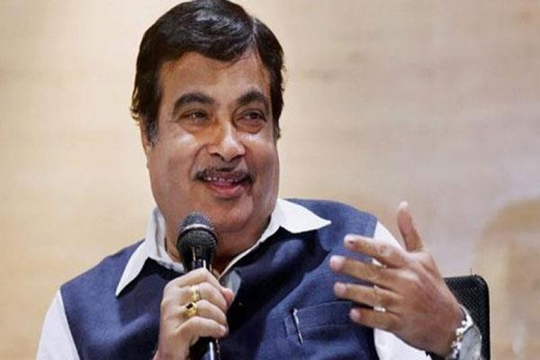 old vehicles will not run at any cost from year 2020 gadkari has given signals