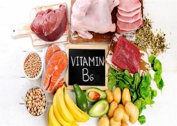जानलेवा बीमारियों को न्योता देता है विटामिन B का ज्यादा सेवन, जानिए उचित मात्रा
