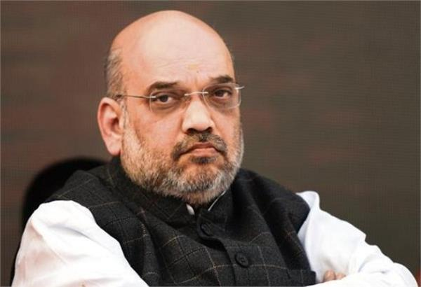 bjp amit shah lok sabha elections bhupendra yadav