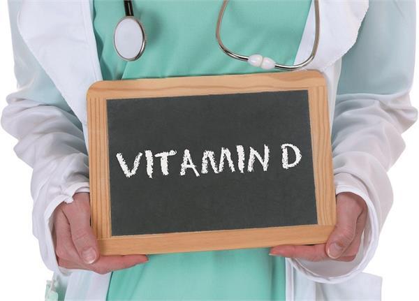 जोड़ों का दर्द है विटामिन D की कमी का पहला संकेत, इन चीजों से करें बचाव