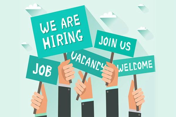 tamil nadu public service commission tnpsc job salary candidate