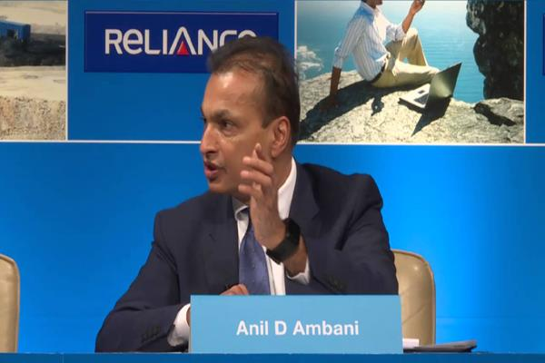 anil ambani maharashtra government is in the new trouble of rs 7000 crore