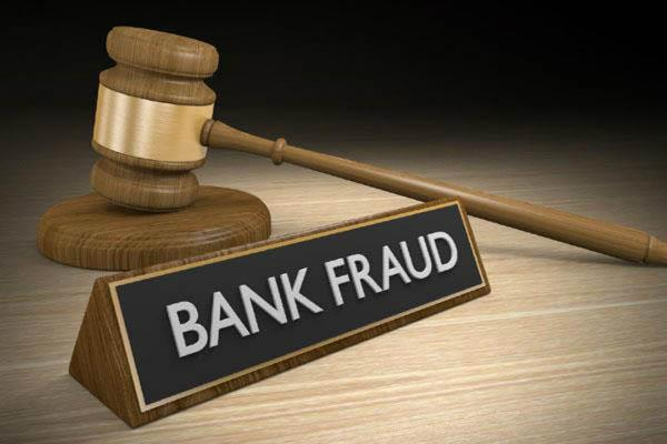 bank fraud touches unprecedented rs 71 500 crore in 2018 19