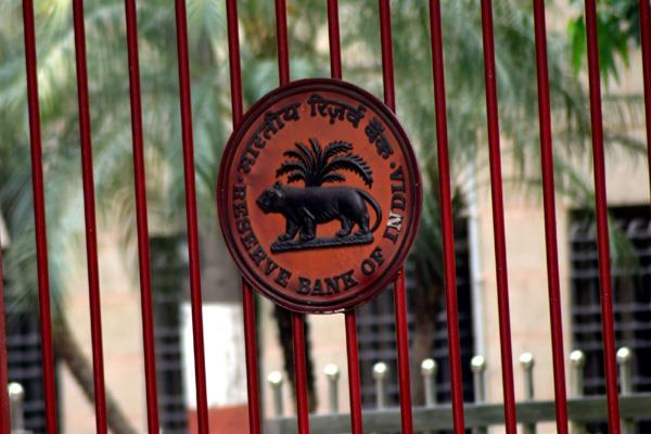 govt likely to use rs 3tln rbi windfall to pay regular bills