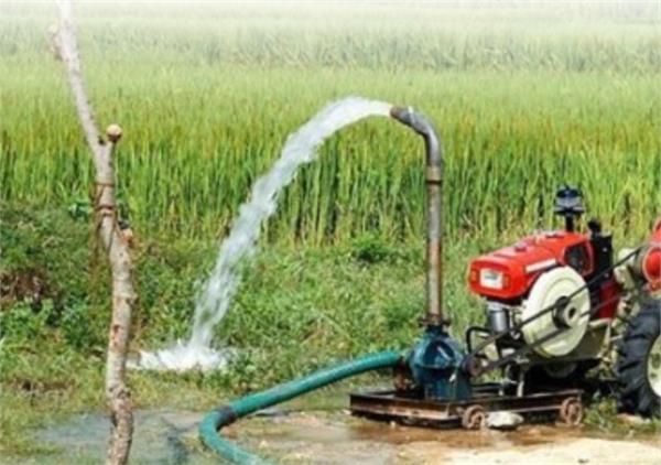 save water farmers will get cash in earning money