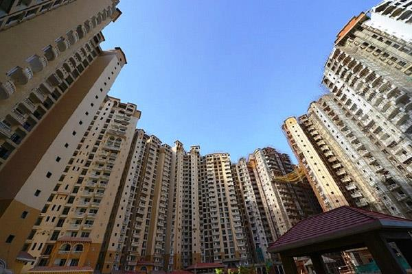 dda gets about 50k applications for new scheme sharp fall from 2014 figures