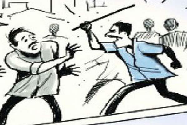 kullu tourist driver assault