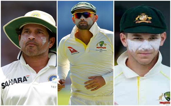 जानिए, क्रिकेटर्स क्यों लगाते हैं चेहरे पर सफेद क्रीम, क्या मिलता है फायदा?
