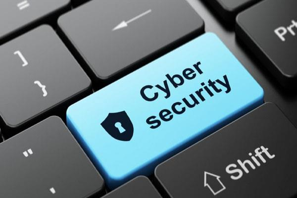 tech mahindra iit kanpur mixed hands to overcome cyber security challenges