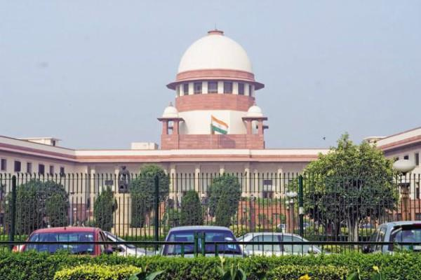 supreme court maharashtra government complete  medical admission process