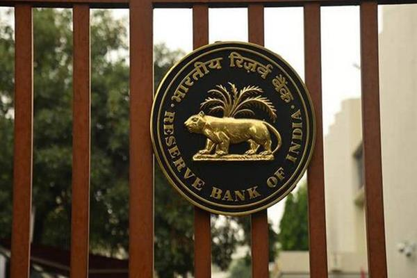entire payment data shall be stored in s located only in india says rbi