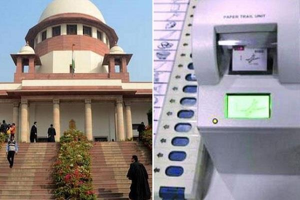 tamil actor seeks permission from court to prove tampering with evms