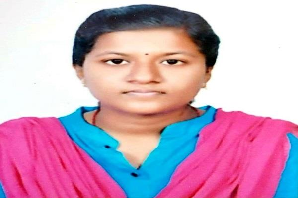 tamil nadu fails in neet exams and girl suicides