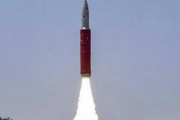 india will be strong in spite of space war pm modi did plan