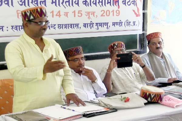 all india construction laborer mahasangh