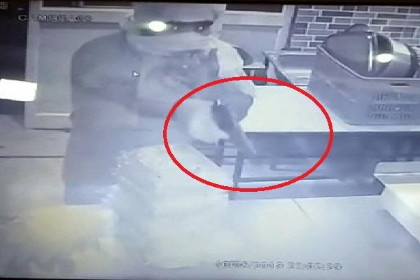 the horrific incident of captivity in cctv