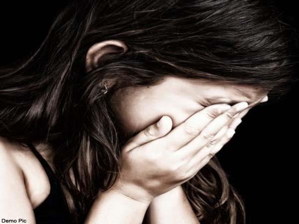 big action on accused teacher and school staff in rape case