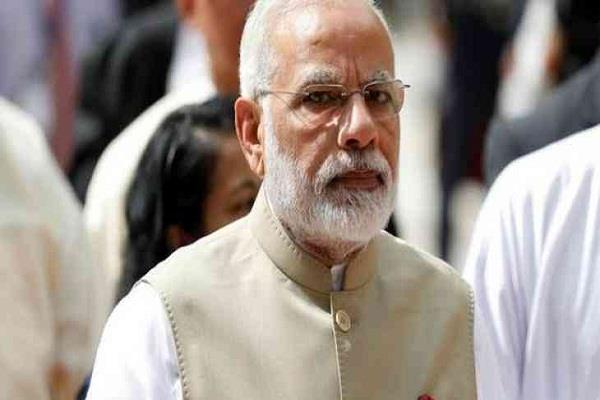pm economists will interact with experts in the field
