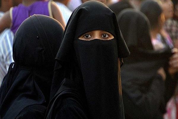 modi government will present three divorce bills in lok sabha today