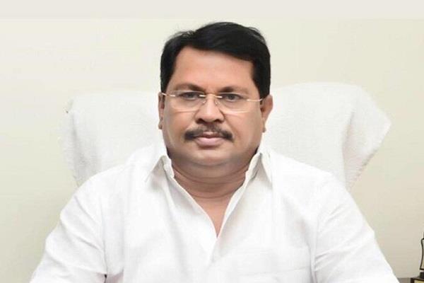vijay n wadettiwar maharashtra assembly leader of the opposition