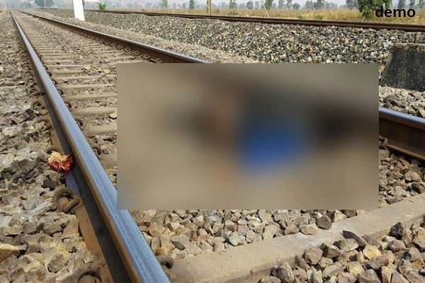 2 people die due to train injuries