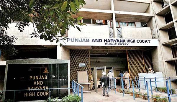 high court seeks status report from punjab government
