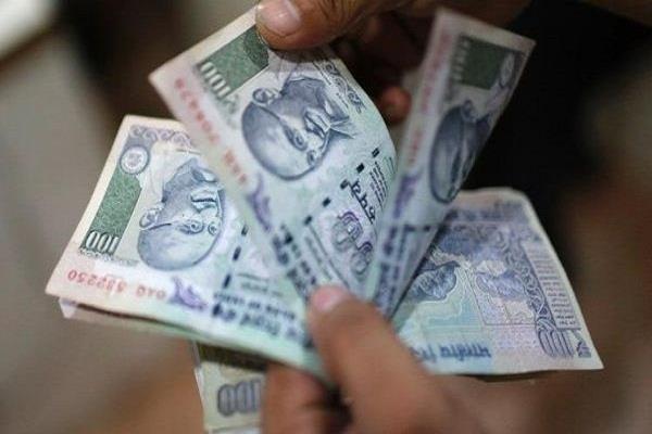 punjab government raises minimum wages