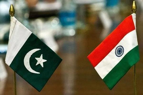 pakistan denies visa to 87 pilgrims india protested