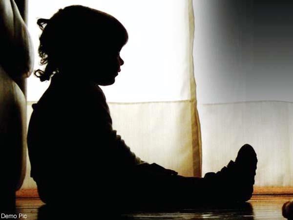 teacher rape with child student