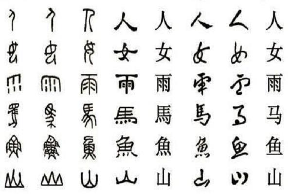 chinese language have become mandatory in many schools of nepal
