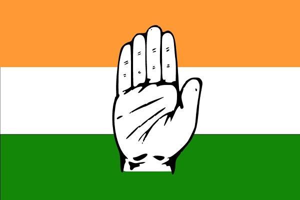 1 4 formula for resolving president crisis in congress
