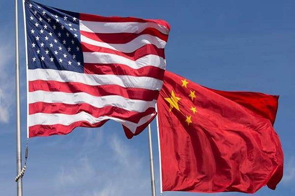 us china business dialogue  returned  white house advisor