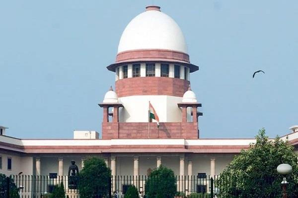 indian judiciary under the mountain of pending lawsuits