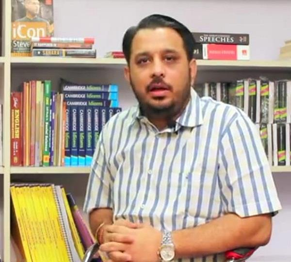 thug travel agent kapil sharma