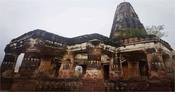 shawla teja singh temple