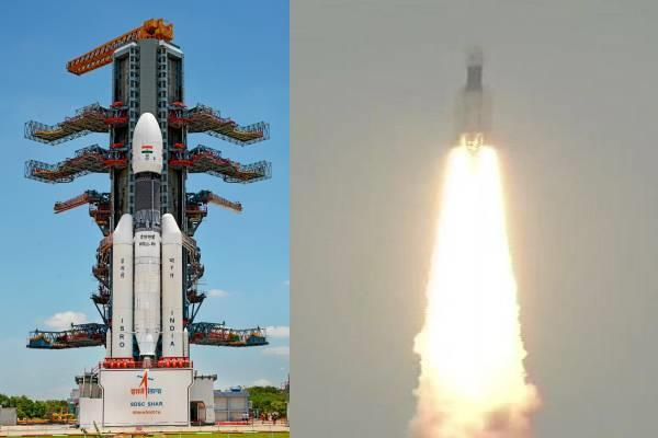 private companies played a key role in chandrayaan 2 mission