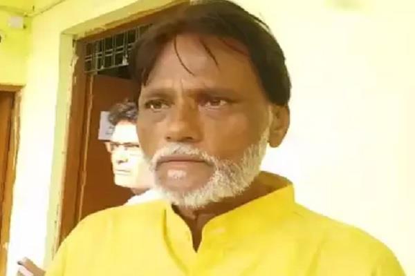 rakhi bailable from 1000 girls arrested for nabaliga gangrape