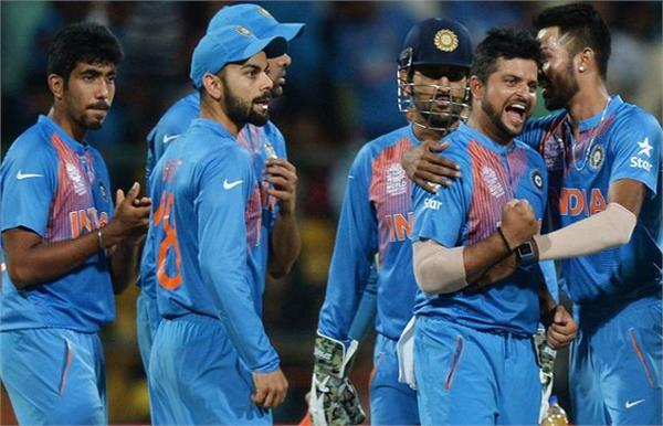 prediction about indian cricket team