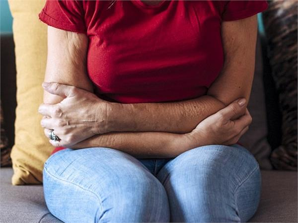 यूट्रस में क्यों बनती हैं गांठें, महिलाएं कैसी रख सकती हैं बचाव?
